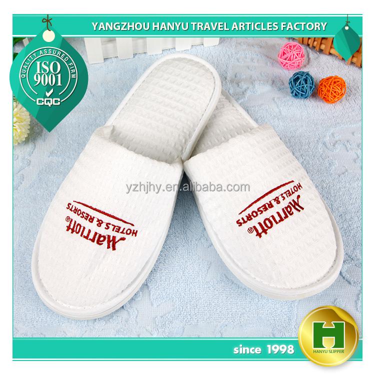Encuentre el mejor fabricante de pantuflas patrones y pantuflas ...