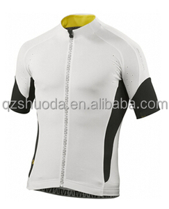 white men classic cycling Jersey cycling pro team cycling Jersey with bib
