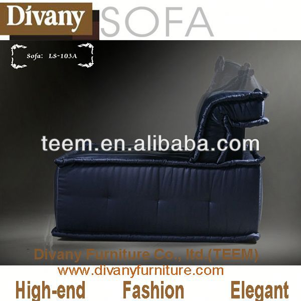 Cleopatra Sofa cleopatra sofa set, cleopatra sofa set suppliers and manufacturers