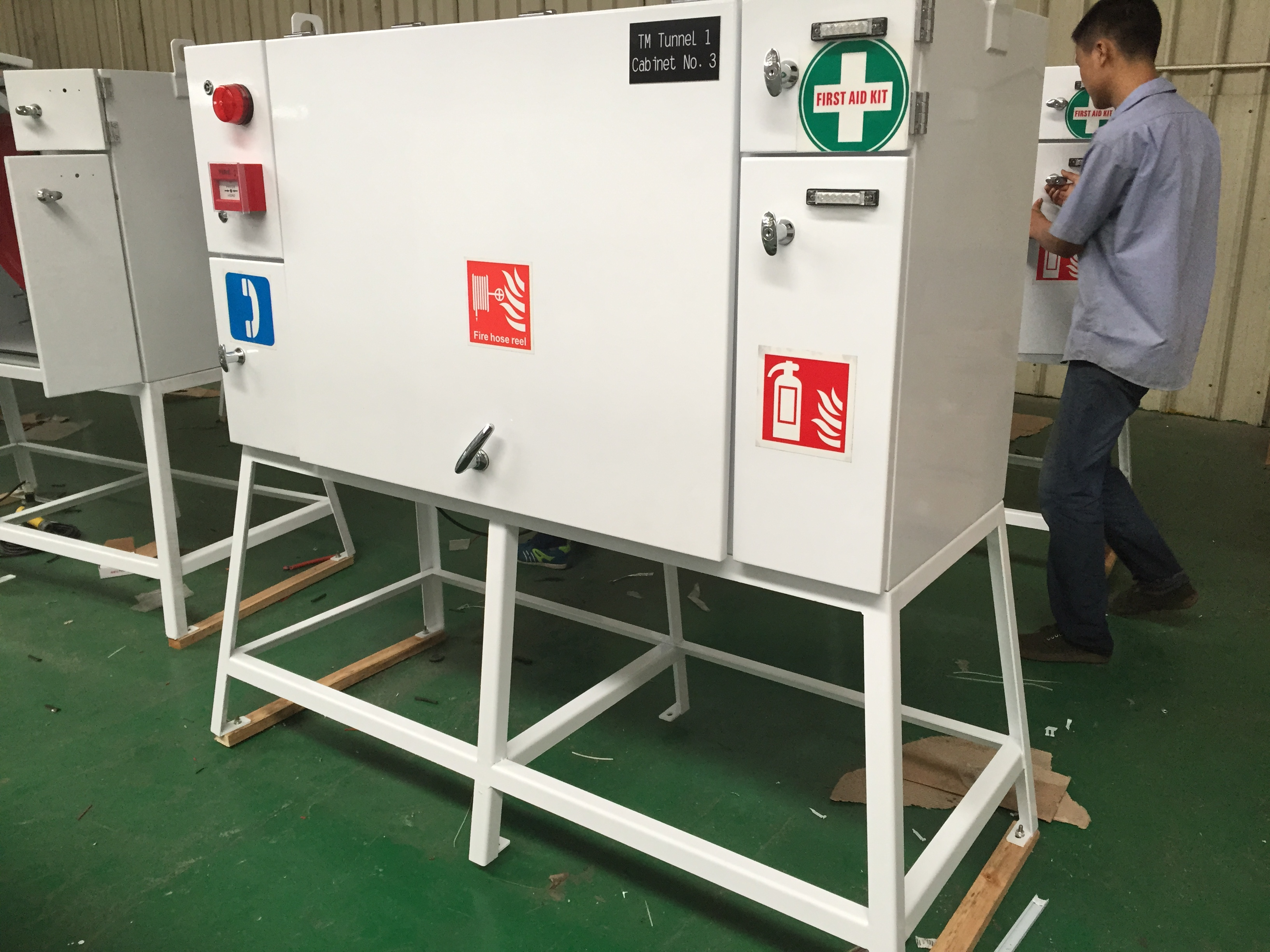 American Fire Hose And Cabinet Fire Hydrant Cabinet Fire Hose Fire Hydrant Cabinet Fire Hose