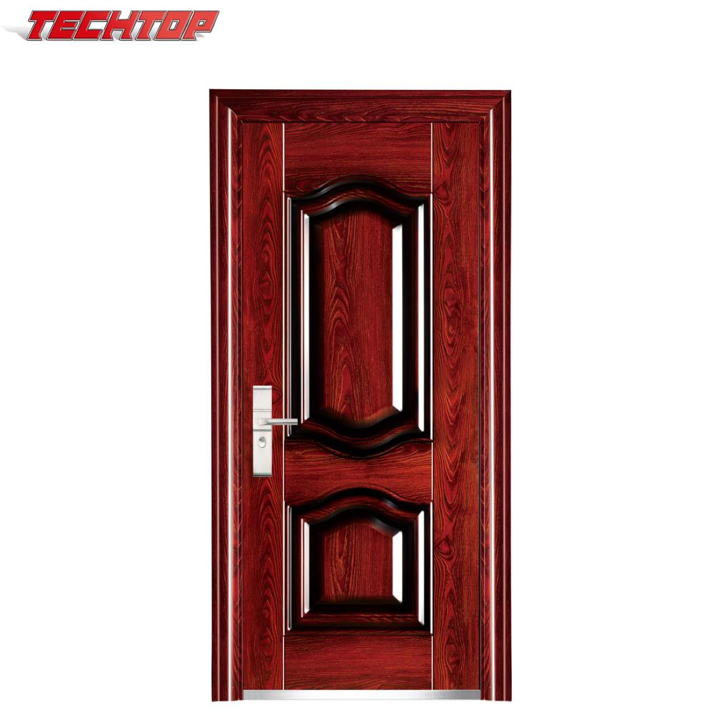 Safety Door Designs For Home Safety Door Designs For Home Modern