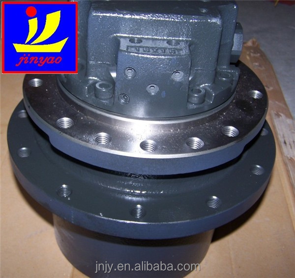 hitachi EX30 final drive assembly for excavator,construction machine for excavator,final drive gear assembly