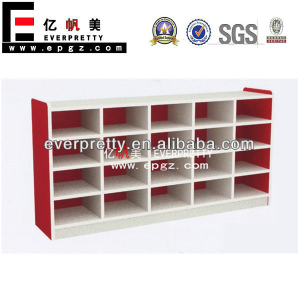 Modelo De Estantes Para Ninos.Guarderia Muebles Al Por Mayor Modelos Estantes De Madera Buy