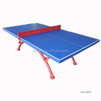 Cool Cheap Outdoor Table Tennis Table Smc Outdoor Waterproof Ping Pong Table Buy Waterproof Ping Pong Table Table Tennis Tables Smc Outdoor Ping Pong Home Interior And Landscaping Elinuenasavecom