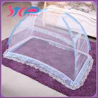 Designed Baby bed mosquito net, Baby crib mosquito netting, Baby cot mosquito net