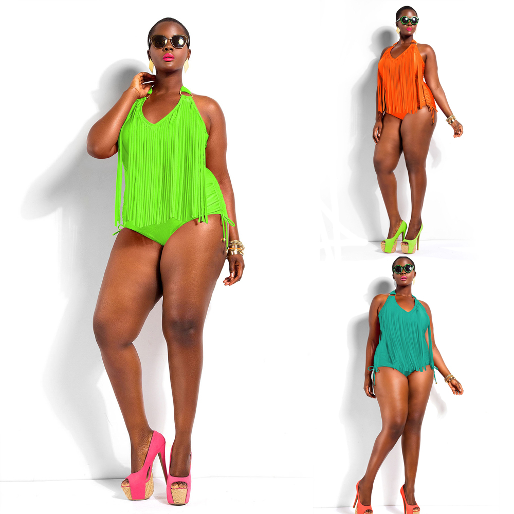 One-piece long torso swimsuits are the best swimwear option for tall women who want the most coverage for their body. The swim shops on this page carry a fantastic selection of ladies tall swimsuits in a wide range of colors, prints, and patterns that suits your needs.