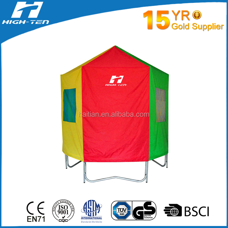 ... 8ft tr&oline tent cover 8ft tr&oline tent cover suppliers and · 12ft ...  sc 1 st  Tr&oline For Your Health - Vicsanders & Trampoline Tent 12ft - Trampoline For Your Health