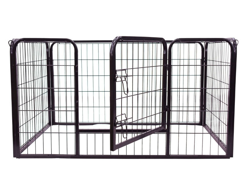 Dog Cages Floor, Dog Cages Floor Suppliers And Manufacturers At Alibaba.com