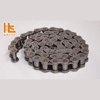 Driving Chains/Roller Chain for Vogele S1800/S1903/S1600 Asphalt Paver 2026906 3301120062