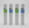 /product-detail/promotional-round-printed-custom-paper-cigarette-tubes-paper-cardboard-tubes-60448129878.html