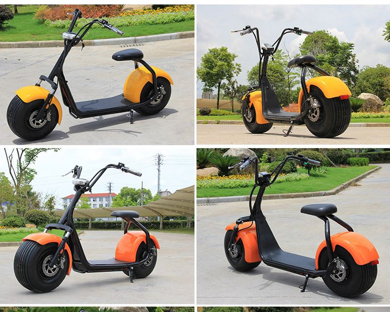 grossiste scooter lectrique 1500w 800w acheter les. Black Bedroom Furniture Sets. Home Design Ideas