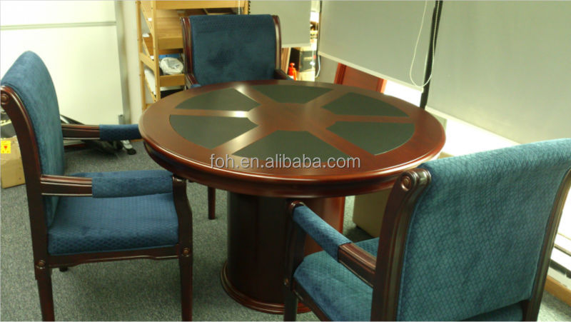 Person Conference Table Person Conference Table Suppliers And - Oval conference table for 6