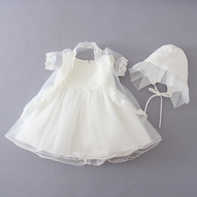 Catálogo de fabricantes de Vestidos De Bautizo de alta calidad y ...