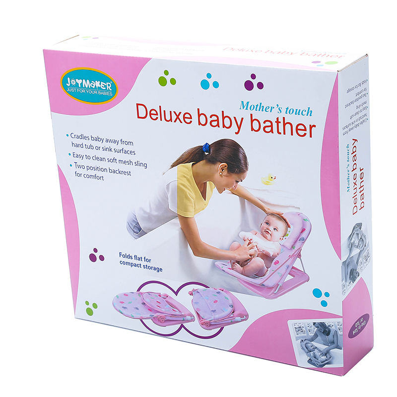 Baby Bather For Newborn, Baby Bather For Newborn Suppliers and ...