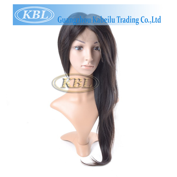 KBL mens wig and toupee shops,wig cost,orange lace front wig