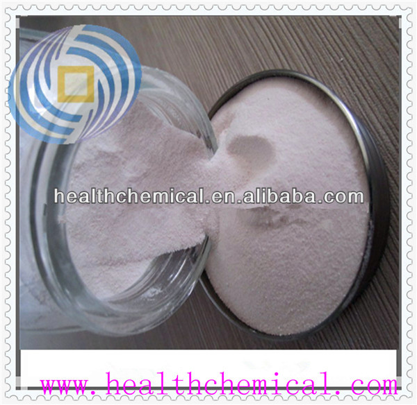 manganese sulfate monohydrate 98% CAS10034-96-5 reliable supplier