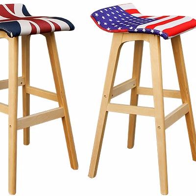 Venta al por mayor sillas altas de cocina-Compre online los mejores ...