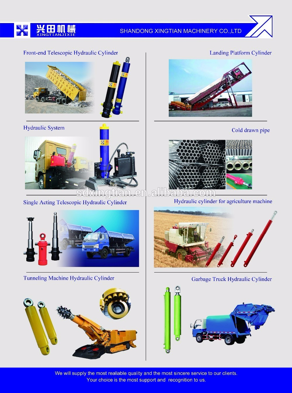 Outrigger Hydraulic Cylinder,Telescopic Hydraulic Cylinder,Factory Cylinder  Price - Buy Outrigger Hydraulic Cylinder,Hot Sell July Manufactory Side