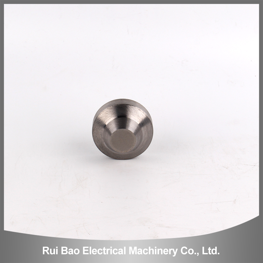 china supplier punch blank dies for press tools, CNC piercing die blanks with high quality
