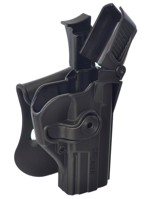 Cheap Sig Sauer P226 Tacops Review, find Sig Sauer P226