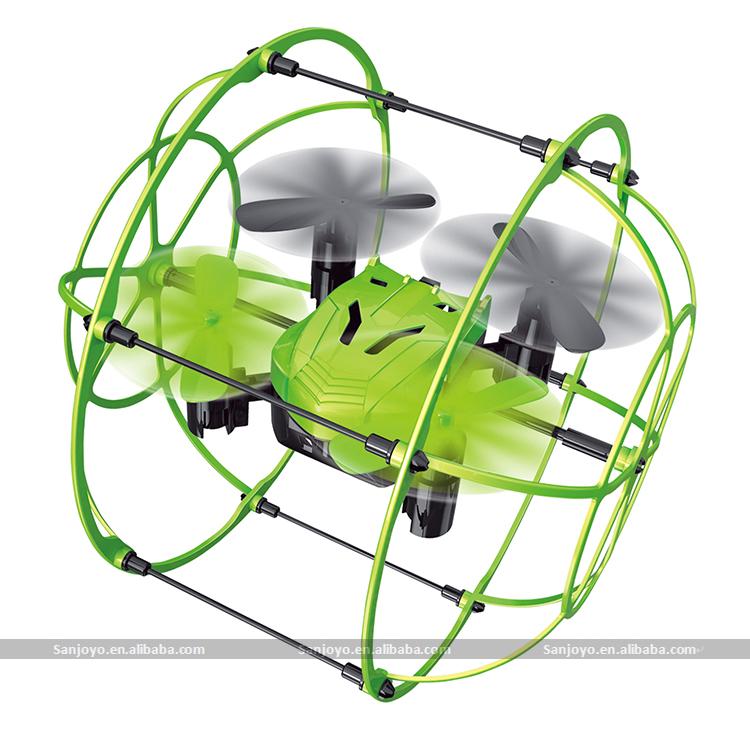 drone diy kit