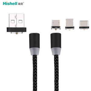 Mobile Phone Non Data Sync Cable For Lightning Cable