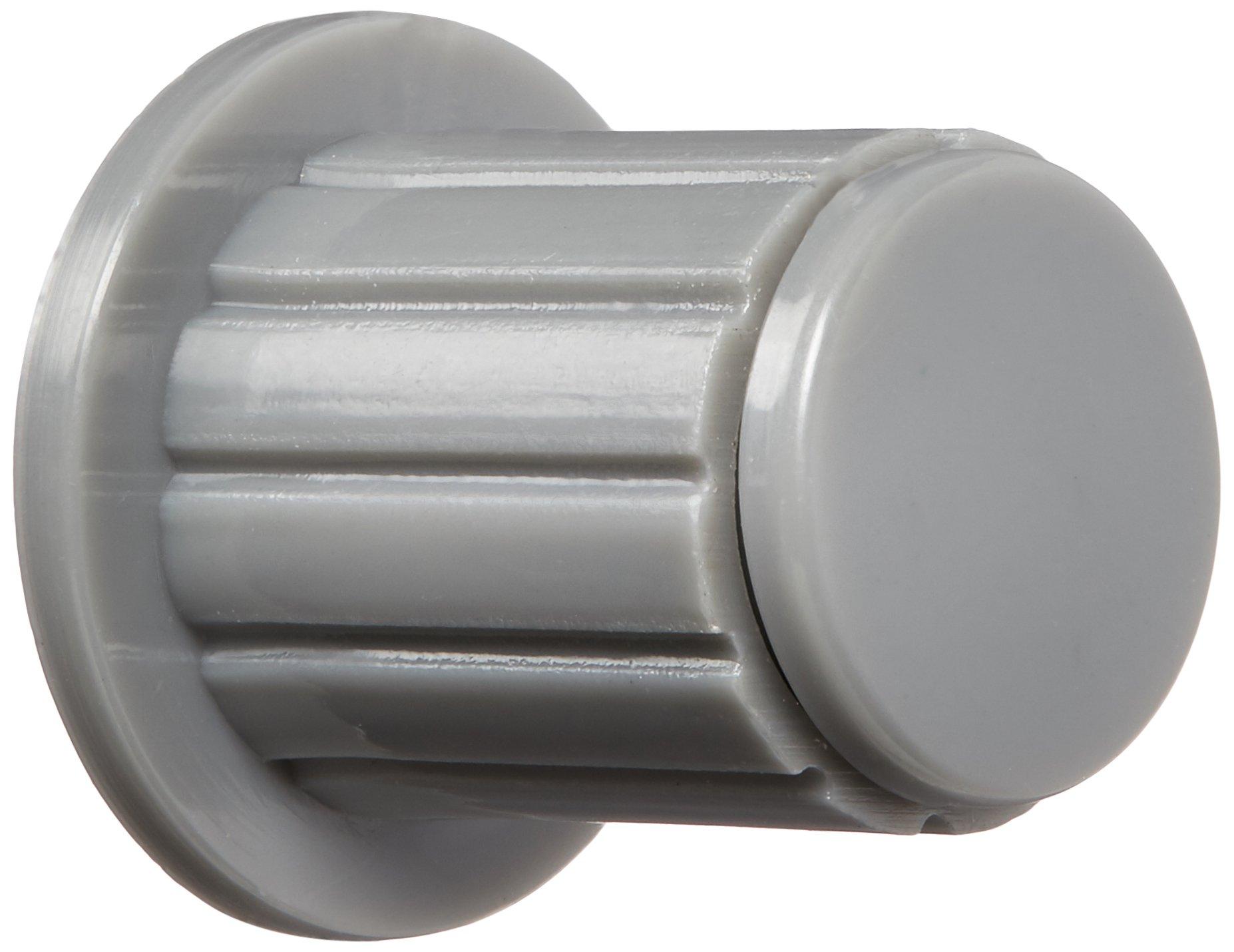 Fine Cheap Audio Potentiometer Wiring Find Audio Potentiometer Wiring Wiring Database Hyediarchgelartorg