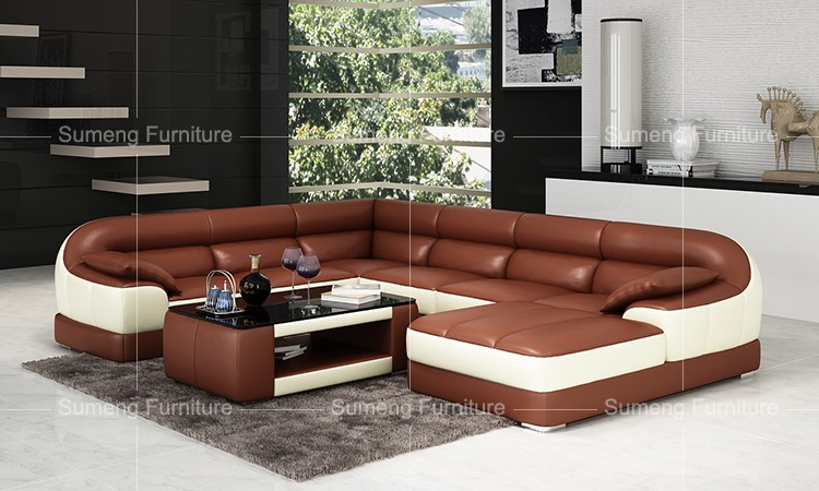 Fantastic Sumeng Cheap Round Patchwork Chesterfield Sofa View Cheap Chesterfield Sofa Sumeng Product Details From Foshan Sumeng Furniture Co Limited On Home Interior And Landscaping Sapresignezvosmurscom