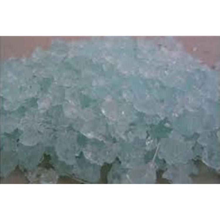 Sodium Metasilicate,Sodium Silicate,Cas No 6834-92-0 - Buy Cas  No 6834-92-0,Sodium Metasilicate,Sodium Silicate Product on Alibaba com