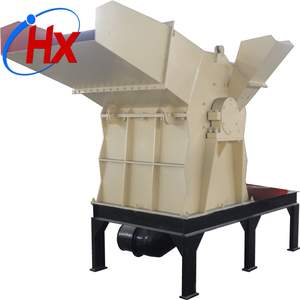 Cheap Wood powder Pulverizer machine Supplier