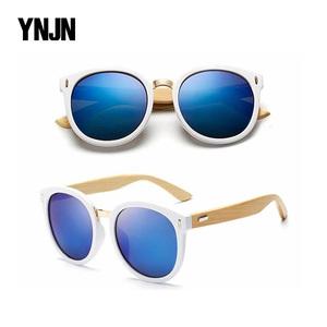 80505fc22fc Tropic Winds Sunglasses