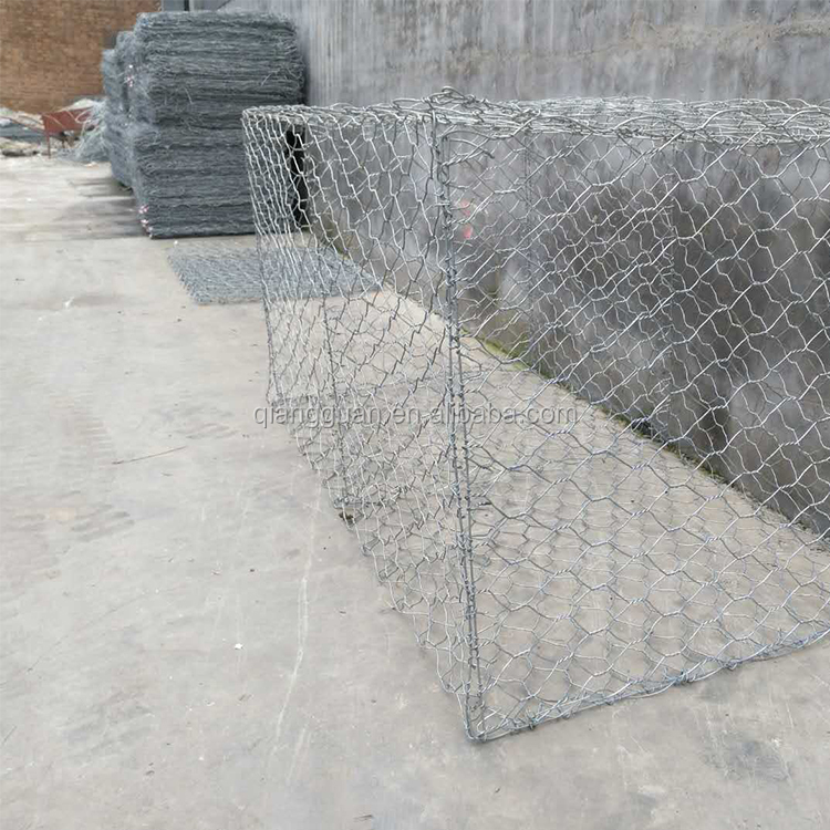 Galvanized Steel Matting Fence Wholesale, Fence Suppliers - Alibaba