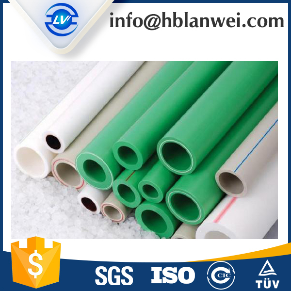 HIGH QUALITY PLASTIC PIPES HOT WATER AND COLD WATER PPR PIPES  sc 1 st  Alibaba & Buy Cheap China pipes cold hot water Products Find China pipes cold ...