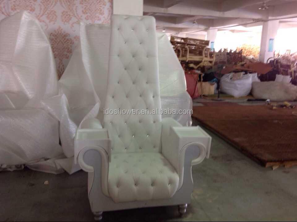 Proveedor de muebles de u as precio al por mayor de silla de pedicura spa equipo del sal n de - Proveedores de sillas ...
