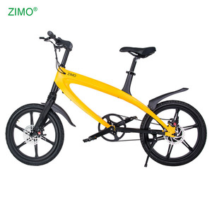 250w Sondors Electric Bike Manufacturers Suppliers And Exporters On Alibaba Bicycle