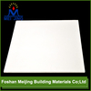 refractory brick for ceramic and glass