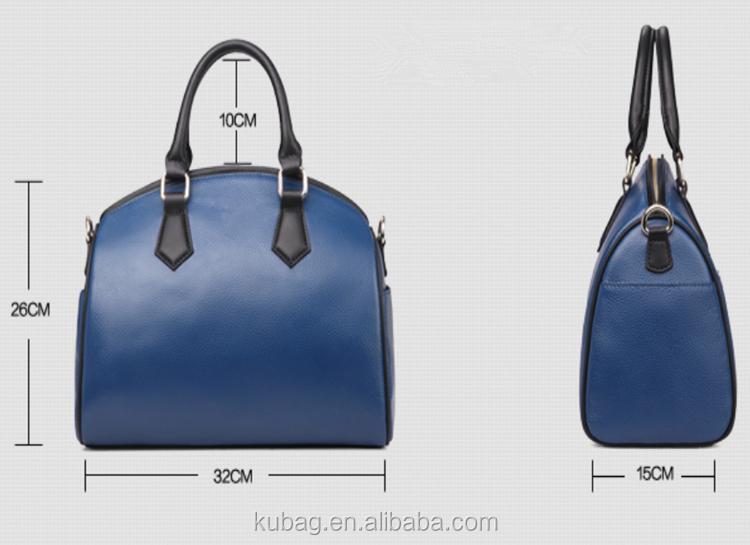 ce50d950e6b7 Гуанчжоу Заводская цена ручной мешок 2018 модные красивые модные сумки  женские сумки для женщин итальянские брендовые