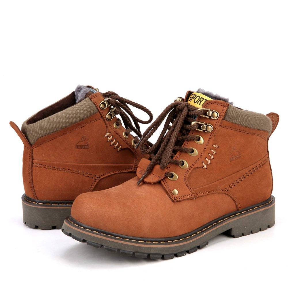 455e5feb04 Shoes for men leather - Roberto cavalli perfume