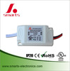 small transformer 18v led driver 350ma 6 watt