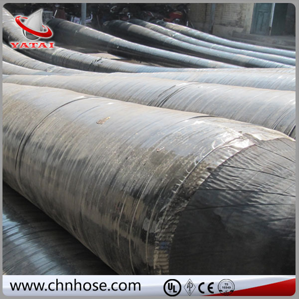 Hose of very famous HDPE PIPE/PLASTIC PIPE/PONTOON FLOATING