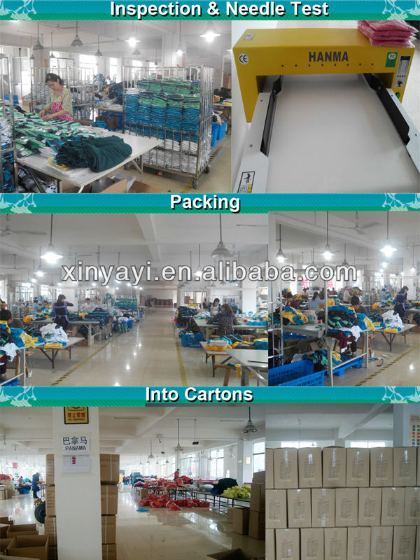 e53ab722c New Design Baby Clothes Bulk Wholesale Kids Clothing from Chinese Garment  Factories