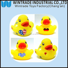 rubber bath duck octopusbaby bath spout cover