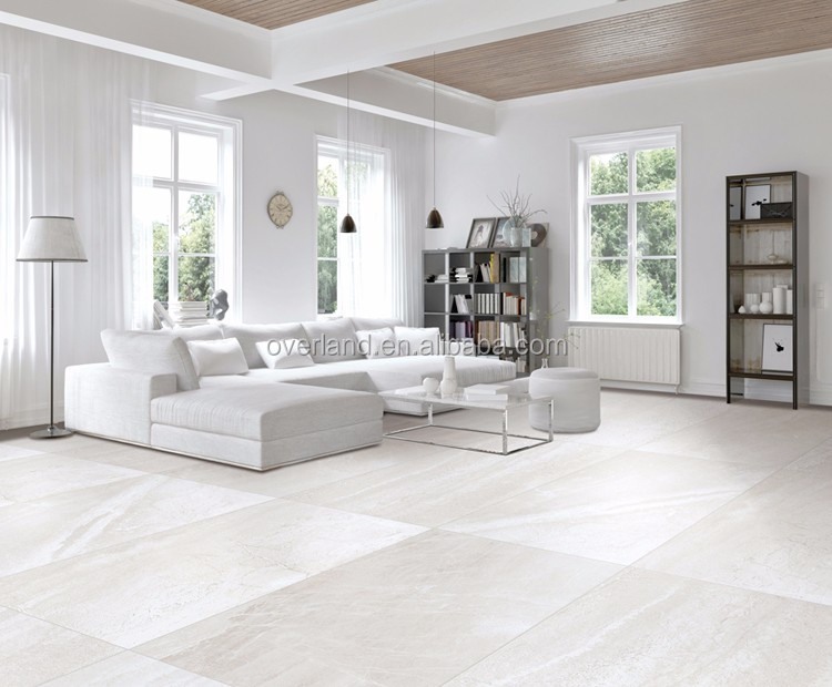 China suppliers wholesale tile floor ceramic