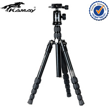 DSLR Camera fashion Photographic tripod M-2522Z for photographer