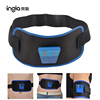 Factory Direct Sale AB Gymnic Electronic Waist Muscle Toning Massager Belt