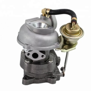 RHB31 VZ21 Turbo 13900-62D51 for motorcycle turbo charger 70HP-120HP small  engine Turbo Kit