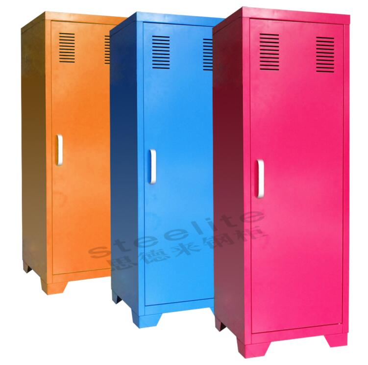 Small Metal Locker, Small Metal Locker Suppliers And Manufacturers At  Alibaba.com
