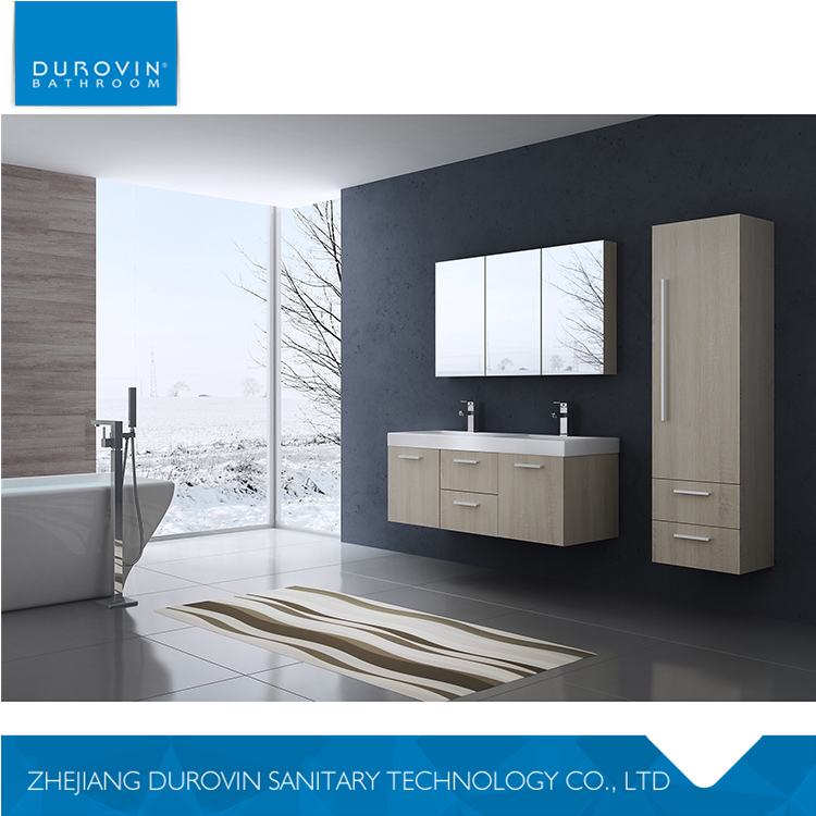 Bathroom Manufacturer Wholesale, Bathrooms Suppliers - Alibaba