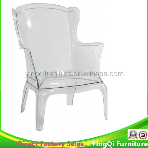 red louis ghost chair red louis ghost chair suppliers and