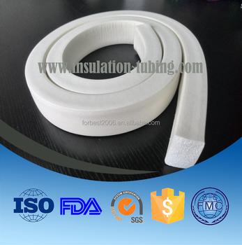 Waterproof Silicone Foam Seal Strip String,Adhesive Sticker Silicone Foam  Cord Rubber Rod - Buy Silicone Foam Cord Rubber Rod,Adhesive Sticker